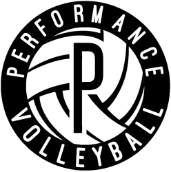 PERFORMANCE VOLLEYBALL